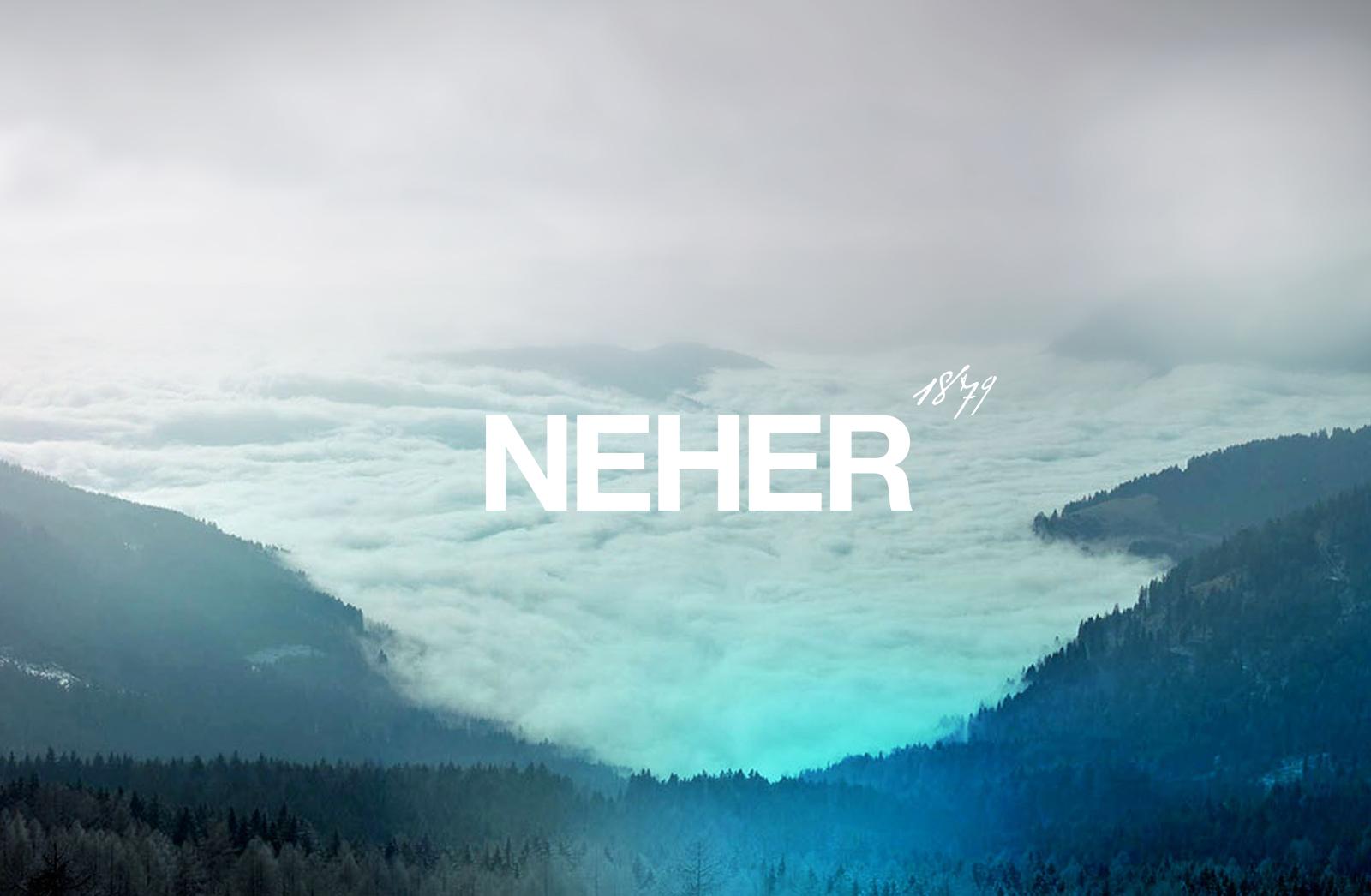 Neher_2