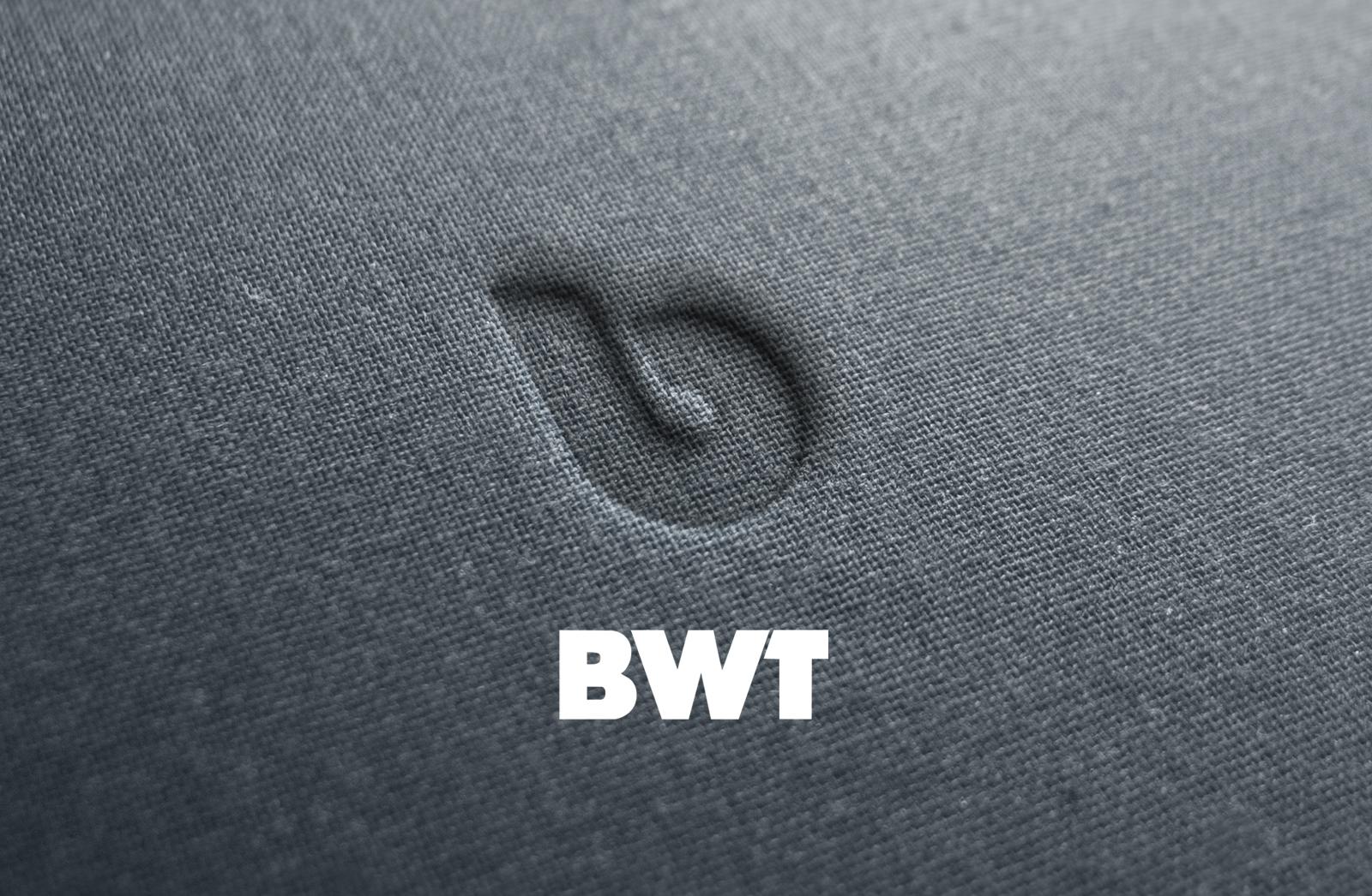 bwtK11 Kopie Kopie