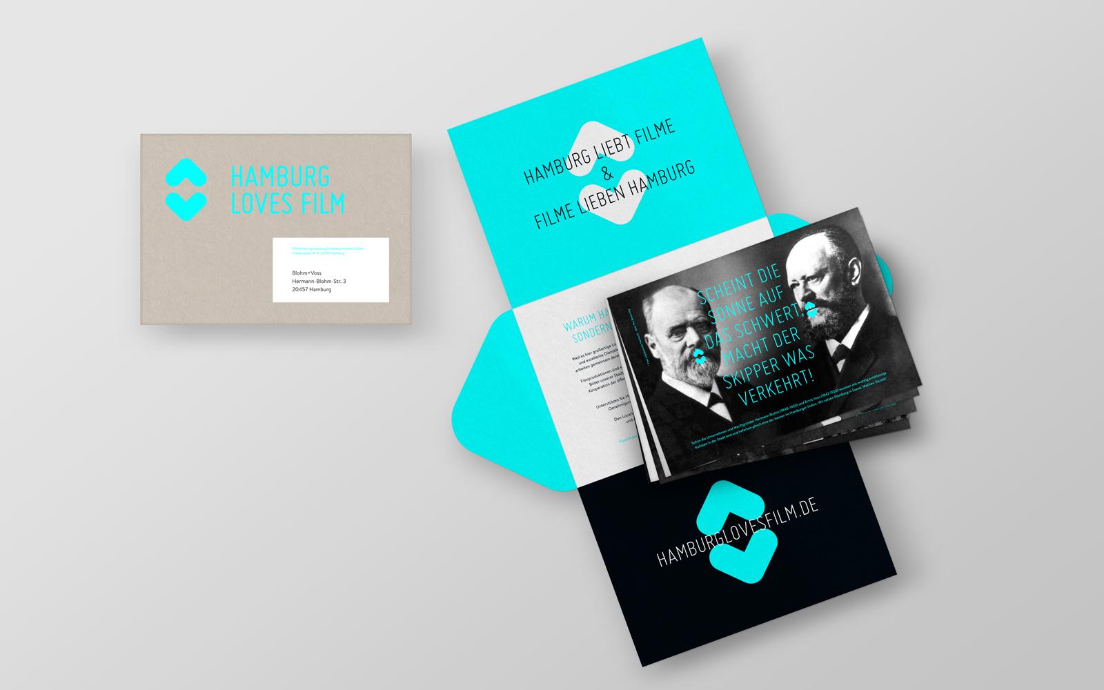 HHFL-Mailing-Mockup-04 Kopie