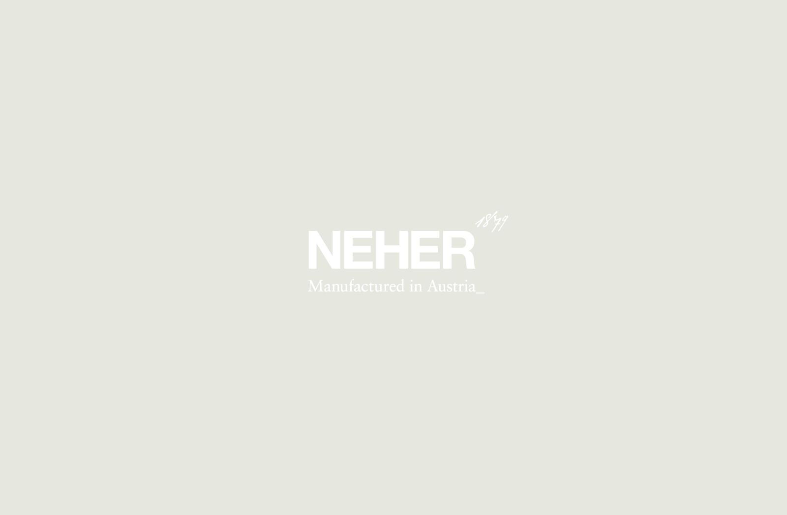 neher_1 Kopie