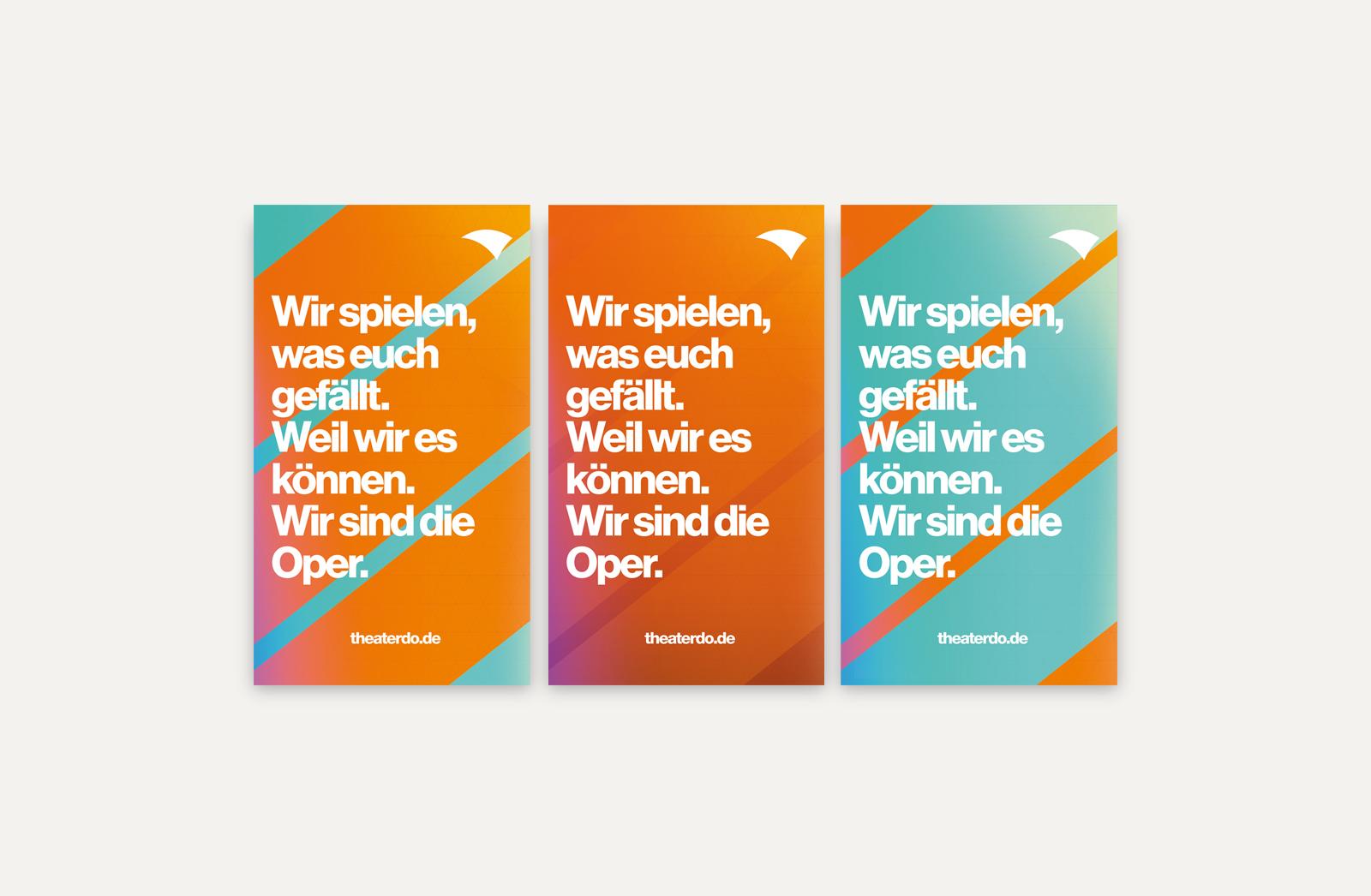 kveln_OD_Oper_1